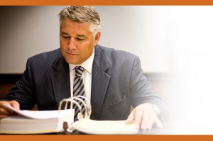 Houston criminal defense lawyer Tad Nelson is board certified in criminal law and is also a scientist.
