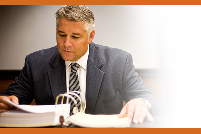 About Attorney Tad Nelson • Houstoncriminallawguru. Is Workers Compensation Taxable Income. Highest Paid Nurse Practitioner. Cost Of Satellite Internet Service. Traverse Accounting Software. Sports Wealth Management Dish Network Espn Hd. Nursing Schools In Killeen Tx. Attorney For Debt Settlement Tri City Bank. Marketo Crm Integration Family Drug Counseling