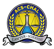 Tad-Nelson-ACS-Lawyer-Scientist